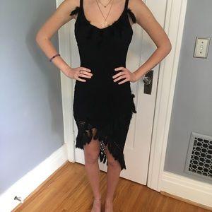 BabyPhat dress